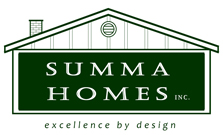 Summa Homes Inc.