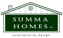 Summa Homes Inc.