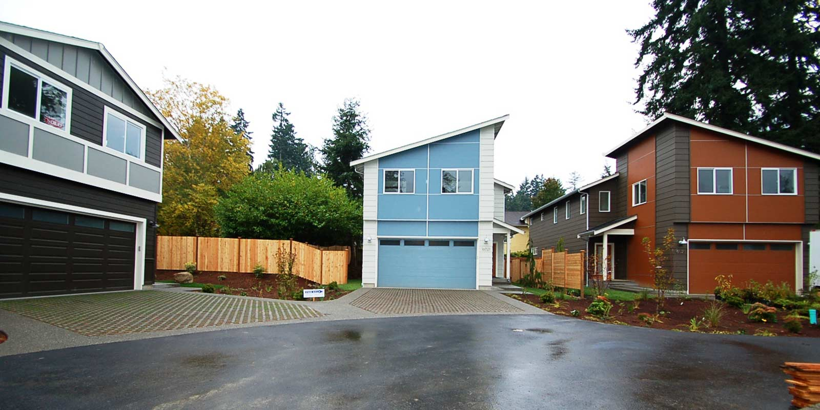 Custom homes and remodels summa homes inc greater for Seattle area home builders